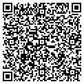 QR code with Terry A Bird Interior Trim contacts