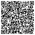 QR code with Edward T OBrien Jr contacts
