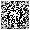 QR code with Zeco Repair Service contacts