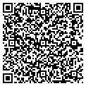 QR code with Bell's Auto Repair contacts
