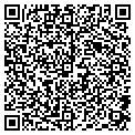 QR code with Elite Collision Center contacts