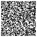 QR code with Electric Line Association Inc contacts