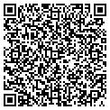 QR code with Banco Mercantil Ca contacts