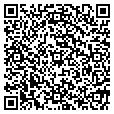 QR code with Golden Shears contacts