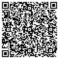 QR code with Sterling Stores Inc contacts