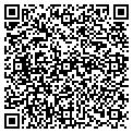 QR code with Sands of Florida Corp contacts