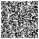 QR code with Hillcrest Cntry CLB Apartments contacts