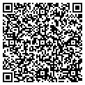 QR code with Robert Chadwick PA contacts