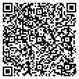 QR code with Day Mark Marine contacts
