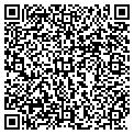 QR code with Service Enterprise contacts