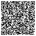 QR code with Concrecell Inc contacts