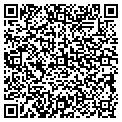 QR code with Okaloosa County Court Clerk contacts