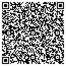 QR code with Sun Hill Medical Center contacts