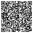 QR code with Claudias contacts