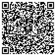 QR code with Nail Nook contacts