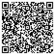 QR code with VMG Monuments contacts