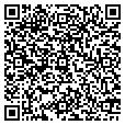 QR code with Aura Boutique contacts