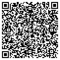 QR code with Phipps Jewelry Co contacts