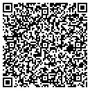 QR code with Florida's Fence Service Inc contacts