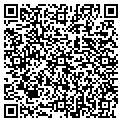 QR code with Norton Woodcraft contacts