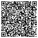 QR code with Animal Sterilization & Imnztn contacts
