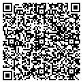 QR code with Homepro Inspections Inc contacts
