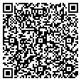 QR code with Amigos Inc contacts
