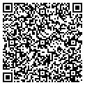 QR code with Indian River Estates contacts