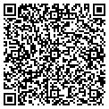QR code with All Cities Enterprises contacts