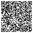 QR code with Sean Jennings contacts