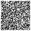 QR code with Beannies Buty & Barbr Academy contacts