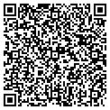 QR code with Radiator Warehouse contacts