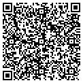 QR code with Marger Properties contacts