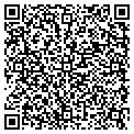 QR code with Hector E Perez Contractor contacts