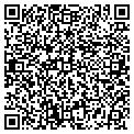 QR code with Rascal Enterprises contacts