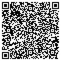 QR code with Barrington Place Apartments contacts