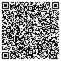 QR code with All Secure Technologies Inc contacts