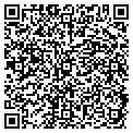 QR code with Cestosa Investments NV contacts