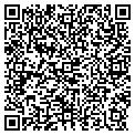 QR code with Nuzzo & Assoc LTD contacts