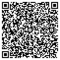 QR code with Fercon Florida Inc contacts