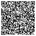 QR code with Polo Club Of Boca Raton contacts