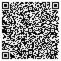 QR code with Central Florida Painting contacts