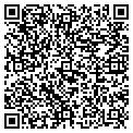 QR code with Maxim & Alexandra contacts
