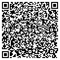 QR code with Bevtec International Corp contacts