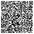QR code with Hodges Funeral Chapel contacts