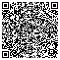 QR code with USH Entertainment Corp contacts