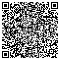 QR code with Pamela Campbell contacts