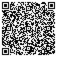 QR code with Frame Place contacts