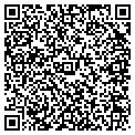 QR code with Vincent E Bell contacts