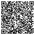 QR code with A Date Remember contacts